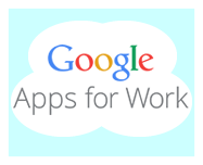 Google Apps for Work 導入サポート